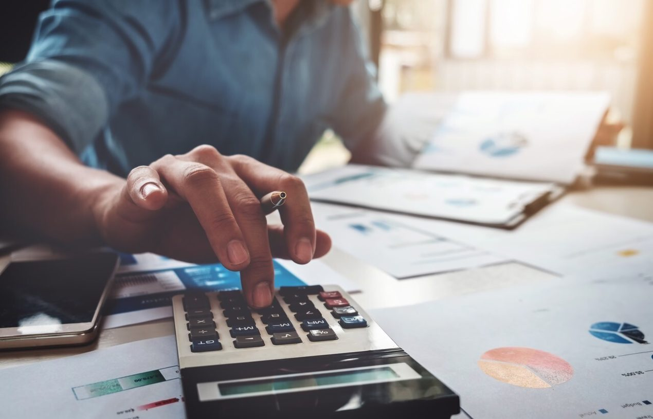 Accounting Small Business: How to Do the Accounting for Business