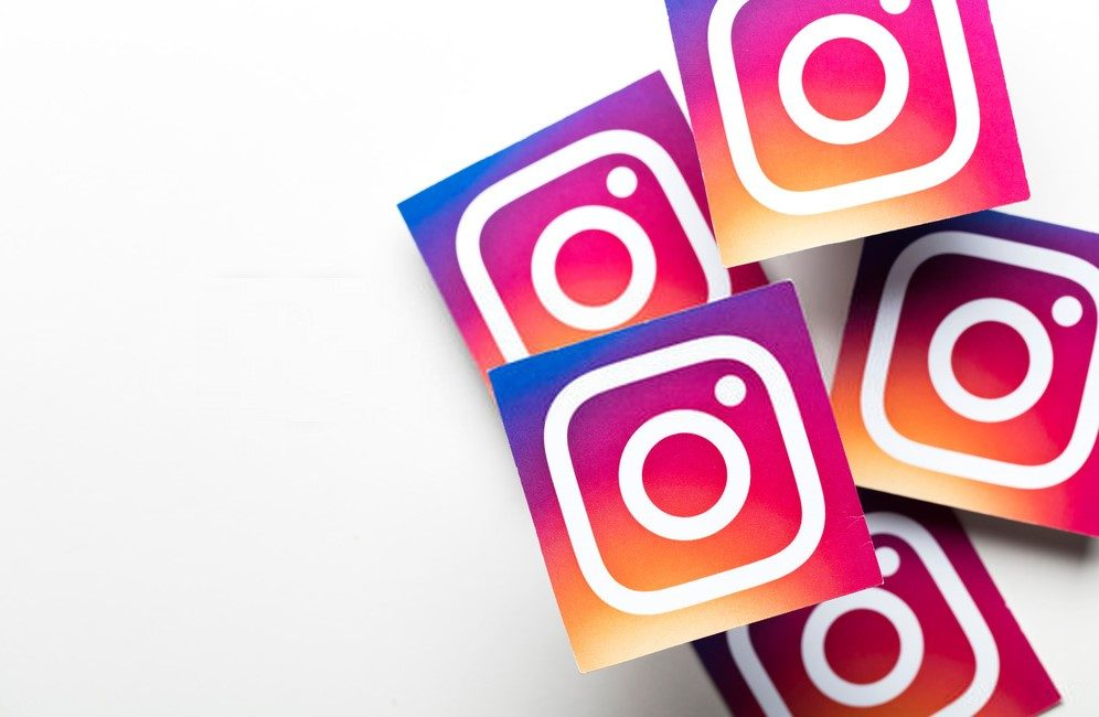 Top 3 Tips to Boost Your Instagram SEO in 2021
