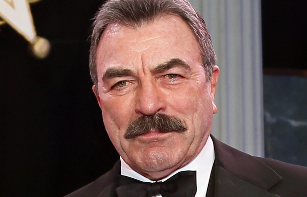 Is Tom Selleck Gay – Full Biography of Tom Selleck – All About Family