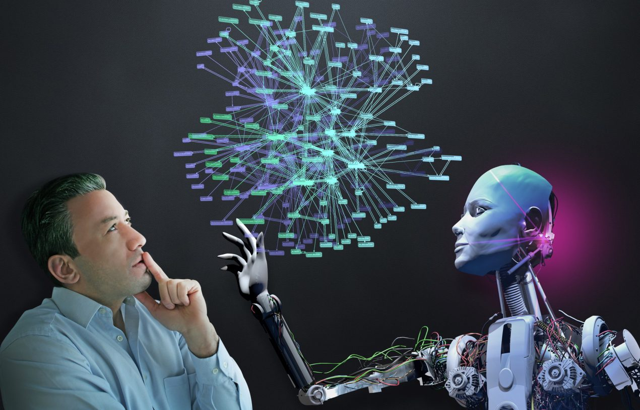 Artificial Intelligence – Advantages and Disadvantages 2021